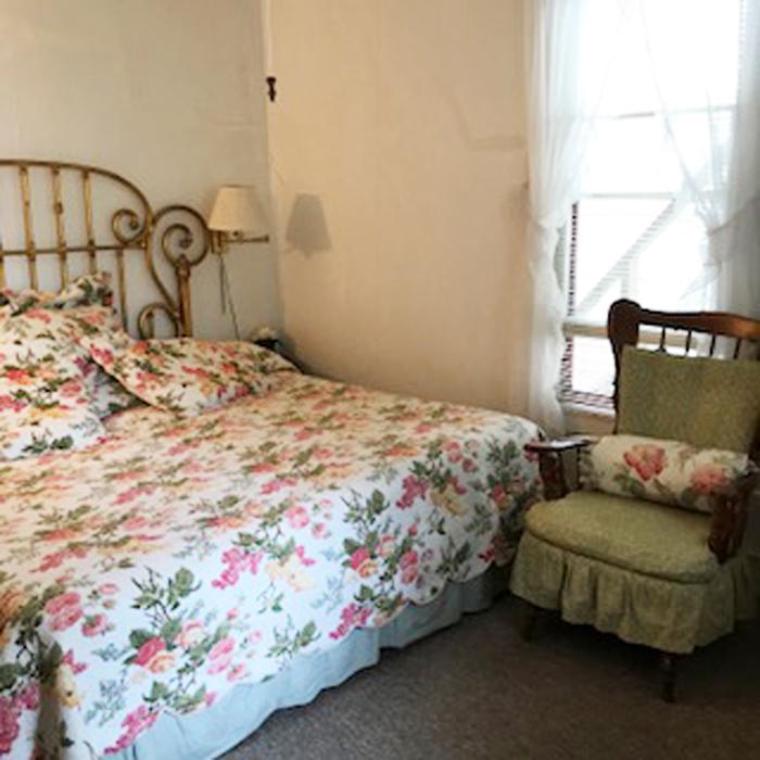 Room12_01_S