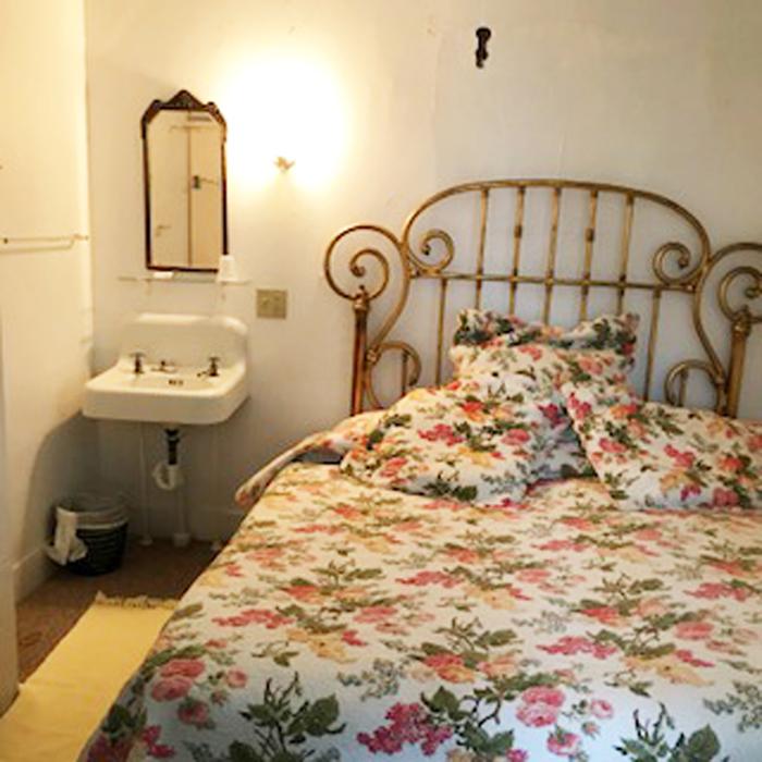 Room12_03_S